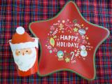 「【USJ】Fun Fun Christmasグッズ!」の画像(12枚目)