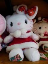 「【USJ】Fun Fun Christmasグッズ!」の画像(3枚目)