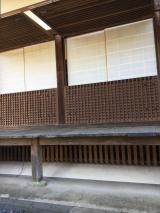 セブンカルチャーネットワーク in 護国寺の画像(4枚目)