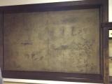 セブンカルチャーネットワーク in 護国寺の画像(6枚目)