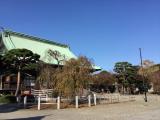 セブンカルチャーネットワーク in 護国寺の画像(11枚目)