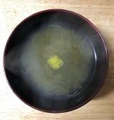常備したい1本「北海道とれたて美味いもの市 ねこぶだし」 | NECOといっしょに暮らしています♪ - 楽天ブログの画像(5枚目)