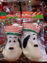 「【USJ】Fun Fun Christmasグッズ!」の画像(8枚目)