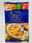 冷凍食品の画像(3枚目)