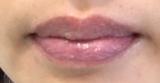 トレンドホリック リップピーリング で柔らか唇に!の画像(7枚目)