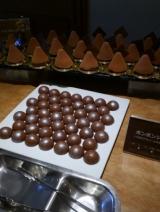 大人気 チョコレートスイーツブッフェ @ 川崎の画像(9枚目)