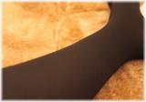 「楽天総合一位!-5㎝魔法のタイツ楽天総合一位!-5㎝魔法のタイツ」の画像(3枚目)
