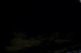 流れ星とハートの雲間の画像(3枚目)