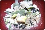 「無添加 円熟こうじみそ」とシリーズ品を食べましたの画像(8枚目)