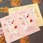 本日12月15日に無添加ヘアケアシリーズ「凜恋(リンレン)」がリニューアルして全国のロフトで先行発売します❣️処方・香り・パッケージを一新したこちらを一足先に試してみました😘✨.ユズ&ジンジャ…のInstagram画像