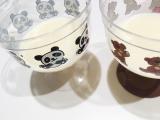 「コラカフェ簡単デザートの素」 アソートセット★レポの画像(5枚目)