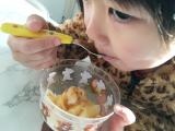 「コラカフェ簡単デザートの素」 アソートセット★レポの画像(7枚目)