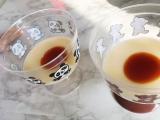 「コラカフェ簡単デザートの素」 アソートセット★レポの画像(6枚目)