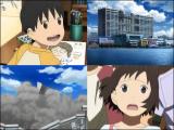 私が好きな泣けるアニメ ベスト3の画像(6枚目)