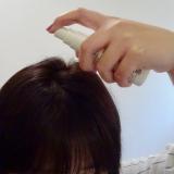 長春毛精(ちょうしゅんもうせい)で美しく健やかな髪へ♪の画像(6枚目)