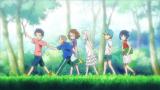 私が好きな泣けるアニメ ベスト3の画像(9枚目)