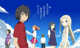 私が好きな泣けるアニメ ベスト3の画像(11枚目)