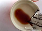 「美味しく食べて健康に『機能性おやつ』コラーゲン入りデザートの素」の画像(7枚目)