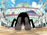 私が好きな泣けるアニメ ベスト3の画像(18枚目)