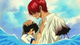 私が好きな泣けるアニメ ベスト3の画像(17枚目)