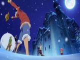 私が好きな泣けるアニメ ベスト3の画像(15枚目)