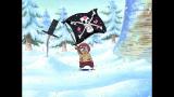 私が好きな泣けるアニメ ベスト3の画像(13枚目)
