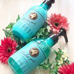 サロン専売メーカーが研究開発したヘアエイジングケア!フラガールふわシャンプーとふわトリートメント🌺健やかな髪の成長を妨げる原因となる余計な皮脂や汚れをスッキリ洗い上げ、清潔で髪にとって最適…のInstagram画像