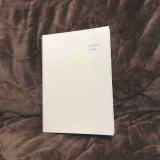 「妊娠する本 35w-37w」の画像(1枚目)