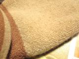 温むすび やわらかであたたかなルームシューズの画像(2枚目)