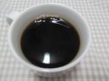 「エクーア シベットコーヒー 飲みました♪」の画像(8枚目)