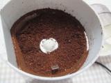 「エクーア シベットコーヒー 飲みました♪」の画像(6枚目)