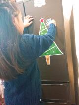 ☆クリスマスデコレーションマグネット☆の画像(3枚目)
