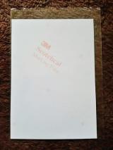 スキルマン・ディアカーズ お名前シール完璧コンビセット-名前のみ(ノンアイロン耐水シール&フロッキー)の画像(2枚目)