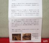 ☆ 鎌田商事株式会社さん かつおだしの中濃ソース ハンバーグのソースに使いました♬の画像(3枚目)