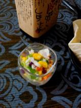 十勝発 帯広 豚丼タレッ 無添加の画像(5枚目)