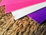 スキルマン・ディアカーズ お名前シール完璧コンビセット-名前のみ(ノンアイロン耐水シール&フロッキー)の画像(15枚目)