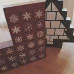 #わたしのクリスマス #ひかり味噌 #monipla #hikarimiso_fanのInstagram画像