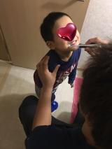 子供歯ブラシの画像(2枚目)