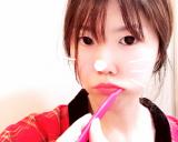 【歯磨き粉】ソルトで歯磨きの画像(1枚目)