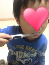 子供歯ブラシの画像(4枚目)