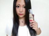 「♡ ハイスキン モイストジェル ♡」の画像(1枚目)