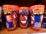 「【USJ】スパイダーマングッズ!」の画像(6枚目)