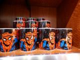 「【USJ】スパイダーマングッズ!」の画像(7枚目)
