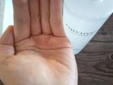 原液化粧水 クルクベラモイストローションの画像(3枚目)