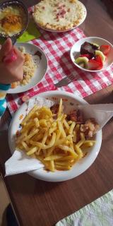 すごい‼️冷凍食品の画像(11枚目)