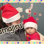 クリスマスが終われば、年末年始の準備しなくちゃ。今年は実家に帰省しません!#クリスマス終了 #年末年始 #1年が終わる #わたしのクリスマス #ひかり味噌 #monipla #hikari…のInstagram画像