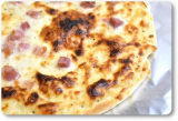 「マルハニチロさんの冷凍食品」の画像(15枚目)