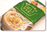 「マルハニチロさんの冷凍食品」の画像(17枚目)
