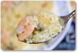 「マルハニチロさんの冷凍食品」の画像(7枚目)
