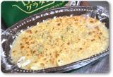 「マルハニチロさんの冷凍食品」の画像(19枚目)